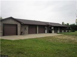 21093 331st Ave, Swanville, MN 56382