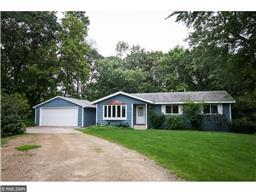 23125 Ethan Ct N, Forest Lake, MN 55025
