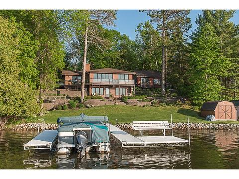 44677 Old Hwy 6, Emily, MN 56447