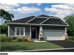 18073 Green Gables Trl, Lakeville, MN 55044