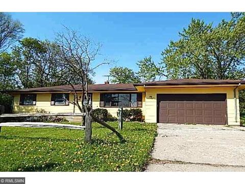 1399 Oakdale Ave, West Saint Paul, MN 55118