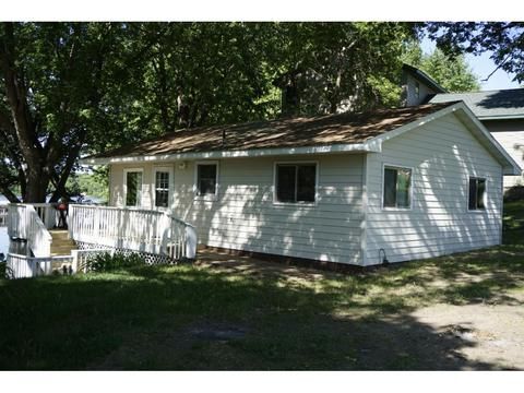 19391 Cedar Island Lake Rd, Richmond, MN 56368