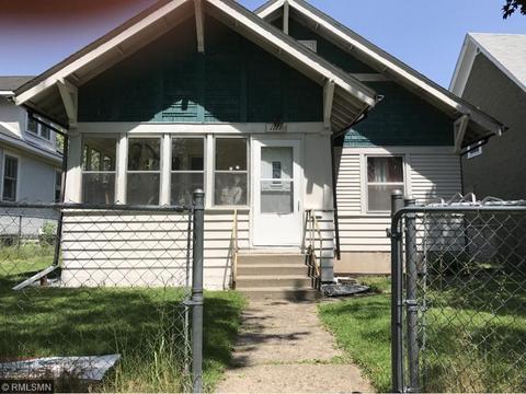 1171 Geranium Ave E, Saint Paul, MN 55106
