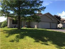 14228 Eagle St NW, Andover, MN 55304