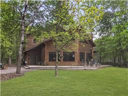 33621 Anderson Ct, Crosslake, MN 56442