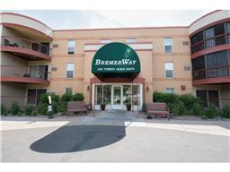 3232 Fremont Ave N #216, Minneapolis, MN 55412