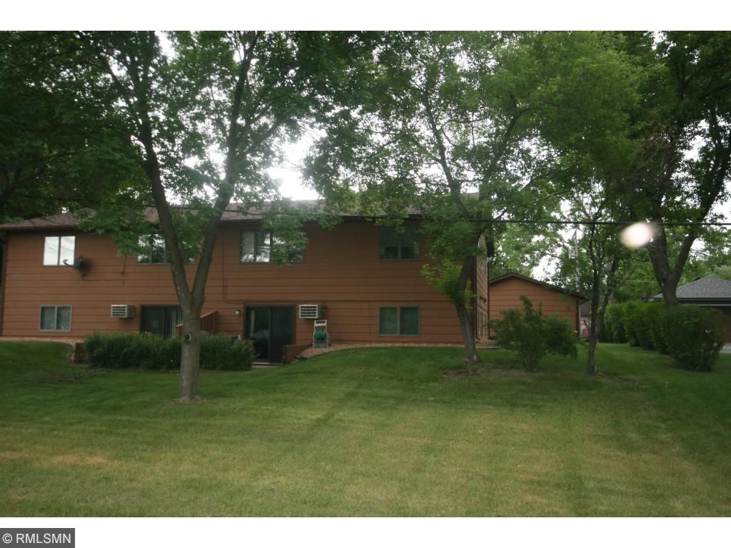 1022 Main St W #1, Cannon Falls, MN 55009