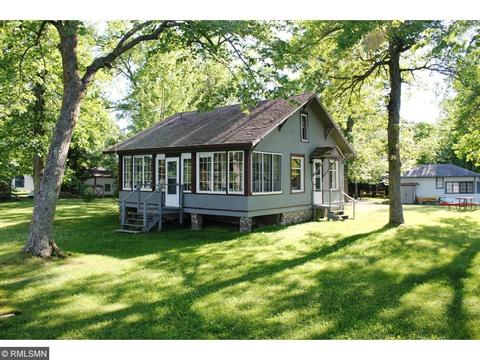 2310 19th St SW, Pine River, MN 56474