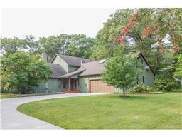 4 Oak Hill Ct, Sartell, MN 56377