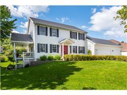 1155 Hawthorne Pl S, Monticello, MN 55362