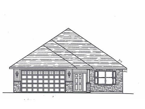 1751 Patriot Rd, Northfield, MN 55057
