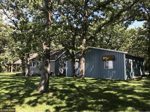 18507 Dairywood Rd, Kimball, MN 55353