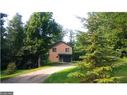 49245 397th Pl, Aitkin, MN 56431