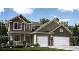 19252 Icicle Ave, Lakeville, MN 55044