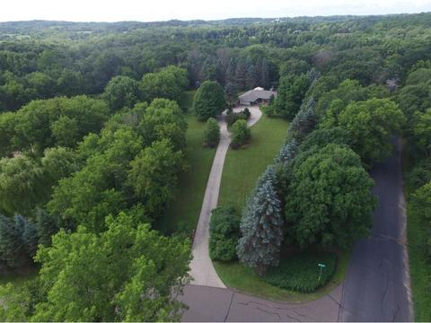 14555 57th St S, Afton, MN 55001