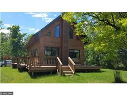 2757 County Road 94, International Falls, MN 56649