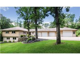 11660 Brentwood Ln NW, Elk River, MN 55330