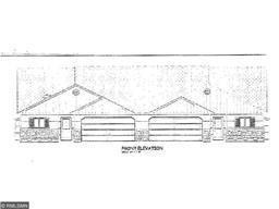 911 Gable St, Taylors Falls, MN 55084
