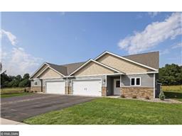 919 Gable St, Taylors Falls, MN 55084
