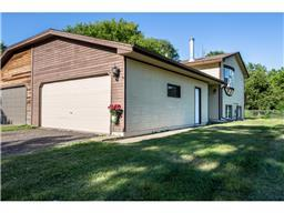 12075 Xeon St NW, Coon Rapids, MN 55448