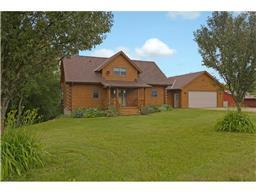 3639 310th St, Cannon Falls, MN 55009