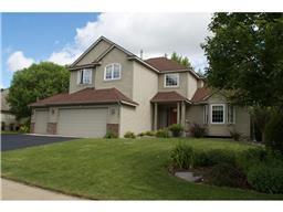 9204 White Oaks Trl, Champlin, MN 55316