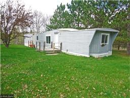 115 2nd Ave, Laporte, MN 56461