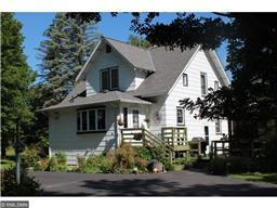232 150th Ave, Foreston, MN 56330