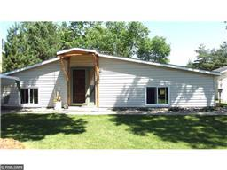 34288 255th Ave, Browerville, MN 56438
