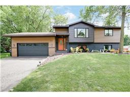 808 3rd Ave SW, Forest Lake, MN 55025