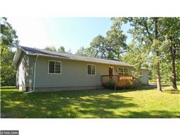 2874 Laurie Rose Cir, Pequot Lakes, MN 56472