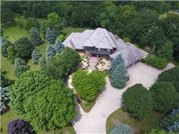 24335 Dodd Blvd, Lakeville, MN 55044