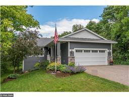 19461 Love Lake Rd, Brainerd, MN 56401