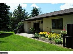 904 3rd St N #12, Cold Spring, MN 56320
