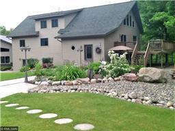 24546-10 Hazel Wood Dr, Park Rapids, MN 56470