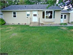 165 Pleasant Ave N, Annandale, MN 55302