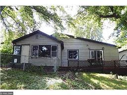 6228 Eagle Lake Dr, Maple Grove, MN 55369