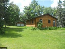 497 County Road 43, Pine River, MN 56474