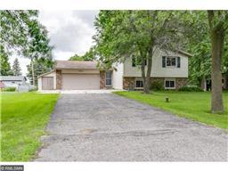 6926 Cleary Pl, Prior Lake, MN 55372