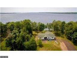 2227 NW Lakeshore Dr, Cass Lake, MN 56633