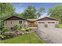 22545 Ironwood Rd, Lakeville, MN 55044