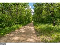 9823 Windmill Rd SW, Pequot Lakes, MN 56472