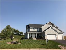 1219 Windrush Rd, Buffalo, MN 55313