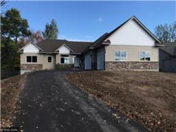 5190 202nd St N, Forest Lake, MN 55025