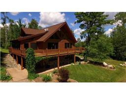3242 Wolf Lake Rd, Ely, MN 55731