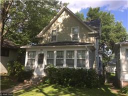 564 Simpson St, Saint Paul, MN 55104