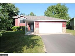 1907 Cypress Cir, Sartell, MN 56377