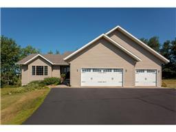 20015 295th Ave, Pierz, MN 56364