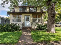 3900 Quail Ave N, Robbinsdale, MN 55422
