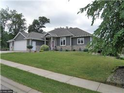 2566 Hallquist Ave, Red Wing, MN 55066